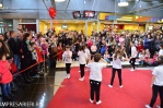Cupa SPORT DANCE 2015 - Primavara Micilor Artisti - Botosani Shopping Center (17 of 398)