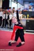 Cupa SPORT DANCE 2015 - Primavara Micilor Artisti - Botosani Shopping Center (171 of 398)