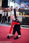 Cupa SPORT DANCE 2015 - Primavara Micilor Artisti - Botosani Shopping Center (171 of 398)