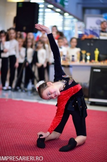 Cupa SPORT DANCE 2015 - Primavara Micilor Artisti - Botosani Shopping Center (172 of 398)