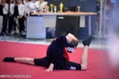 Cupa SPORT DANCE 2015 - Primavara Micilor Artisti - Botosani Shopping Center (174 of 398)