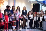 Cupa SPORT DANCE 2015 - Primavara Micilor Artisti - Botosani Shopping Center (176 of 398)