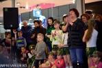 Cupa SPORT DANCE 2015 - Primavara Micilor Artisti - Botosani Shopping Center (177 of 398)