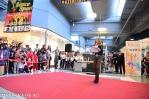 Cupa SPORT DANCE 2015 - Primavara Micilor Artisti - Botosani Shopping Center (179 of 398)