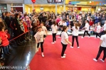 Cupa SPORT DANCE 2015 - Primavara Micilor Artisti - Botosani Shopping Center (18 of 398)