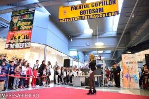 Cupa SPORT DANCE 2015 - Primavara Micilor Artisti - Botosani Shopping Center (180 of 398)