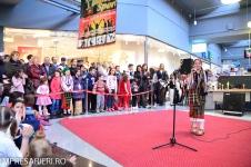 Cupa SPORT DANCE 2015 - Primavara Micilor Artisti - Botosani Shopping Center (181 of 398)