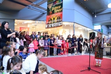 Cupa SPORT DANCE 2015 - Primavara Micilor Artisti - Botosani Shopping Center (182 of 398)