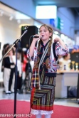 Cupa SPORT DANCE 2015 - Primavara Micilor Artisti - Botosani Shopping Center (183 of 398)