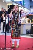 Cupa SPORT DANCE 2015 - Primavara Micilor Artisti - Botosani Shopping Center (185 of 398)