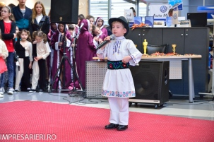 Cupa SPORT DANCE 2015 - Primavara Micilor Artisti - Botosani Shopping Center (19 of 398)
