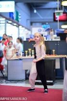 Cupa SPORT DANCE 2015 - Primavara Micilor Artisti - Botosani Shopping Center (190 of 398)