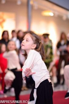 Cupa SPORT DANCE 2015 - Primavara Micilor Artisti - Botosani Shopping Center (191 of 398)