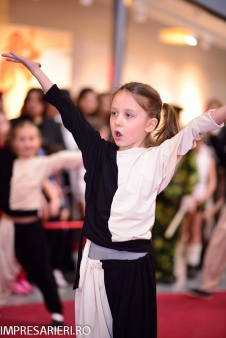Cupa SPORT DANCE 2015 - Primavara Micilor Artisti - Botosani Shopping Center (192 of 398)