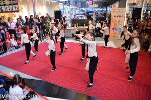 Cupa SPORT DANCE 2015 - Primavara Micilor Artisti - Botosani Shopping Center (193 of 398)