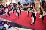 Cupa SPORT DANCE 2015 - Primavara Micilor Artisti - Botosani Shopping Center (194 of 398)