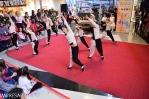 Cupa SPORT DANCE 2015 - Primavara Micilor Artisti - Botosani Shopping Center (195 of 398)