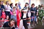 Cupa SPORT DANCE 2015 - Primavara Micilor Artisti - Botosani Shopping Center (196 of 398)