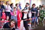 Cupa SPORT DANCE 2015 - Primavara Micilor Artisti - Botosani Shopping Center (196 of 398)
