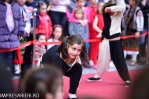 Cupa SPORT DANCE 2015 - Primavara Micilor Artisti - Botosani Shopping Center (197 of 398)