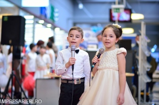 Cupa SPORT DANCE 2015 - Primavara Micilor Artisti - Botosani Shopping Center (199 of 398)
