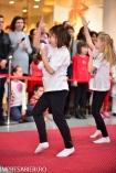 Cupa SPORT DANCE 2015 - Primavara Micilor Artisti - Botosani Shopping Center (2 of 398)