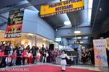 Cupa SPORT DANCE 2015 - Primavara Micilor Artisti - Botosani Shopping Center (20 of 398)