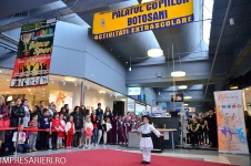 Cupa SPORT DANCE 2015 - Primavara Micilor Artisti - Botosani Shopping Center (20 of 398)