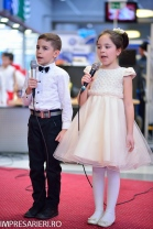 Cupa SPORT DANCE 2015 - Primavara Micilor Artisti - Botosani Shopping Center (200 of 398)