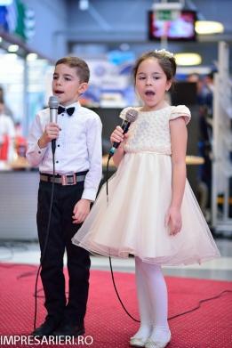 Cupa SPORT DANCE 2015 - Primavara Micilor Artisti - Botosani Shopping Center (201 of 398)