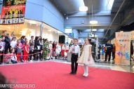 Cupa SPORT DANCE 2015 - Primavara Micilor Artisti - Botosani Shopping Center (202 of 398)