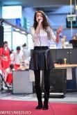 Cupa SPORT DANCE 2015 - Primavara Micilor Artisti - Botosani Shopping Center (208 of 398)