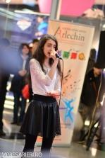 Cupa SPORT DANCE 2015 - Primavara Micilor Artisti - Botosani Shopping Center (213 of 398)