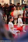 Cupa SPORT DANCE 2015 - Primavara Micilor Artisti - Botosani Shopping Center (219 of 398)
