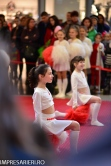 Cupa SPORT DANCE 2015 - Primavara Micilor Artisti - Botosani Shopping Center (219 of 398)