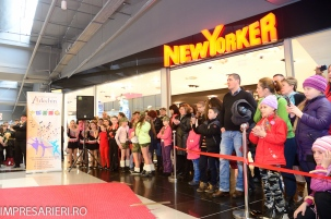 Cupa SPORT DANCE 2015 - Primavara Micilor Artisti - Botosani Shopping Center (22 of 398)