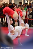 Cupa SPORT DANCE 2015 - Primavara Micilor Artisti - Botosani Shopping Center (220 of 398)