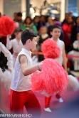 Cupa SPORT DANCE 2015 - Primavara Micilor Artisti - Botosani Shopping Center (221 of 398)