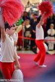 Cupa SPORT DANCE 2015 - Primavara Micilor Artisti - Botosani Shopping Center (222 of 398)