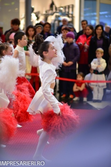 Cupa SPORT DANCE 2015 - Primavara Micilor Artisti - Botosani Shopping Center (223 of 398)