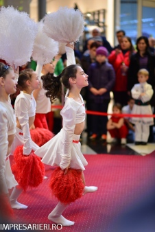 Cupa SPORT DANCE 2015 - Primavara Micilor Artisti - Botosani Shopping Center (224 of 398)