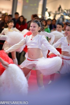 Cupa SPORT DANCE 2015 - Primavara Micilor Artisti - Botosani Shopping Center (225 of 398)