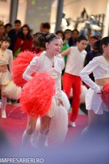 Cupa SPORT DANCE 2015 - Primavara Micilor Artisti - Botosani Shopping Center (226 of 398)