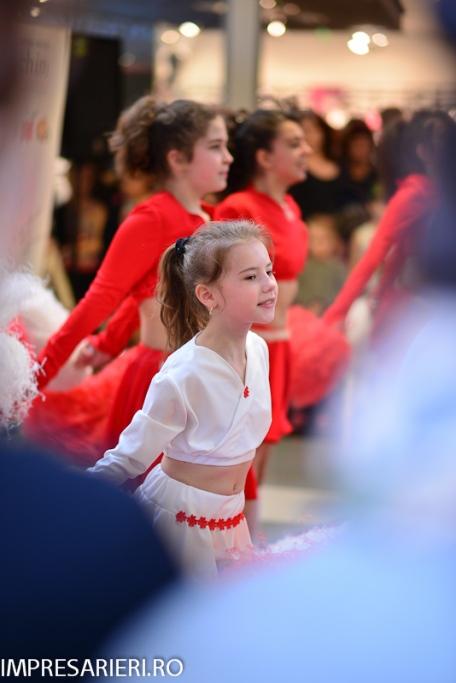 Cupa SPORT DANCE 2015 - Primavara Micilor Artisti - Botosani Shopping Center (227 of 398)