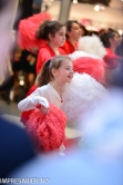 Cupa SPORT DANCE 2015 - Primavara Micilor Artisti - Botosani Shopping Center (228 of 398)