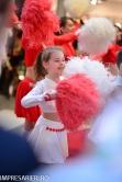 Cupa SPORT DANCE 2015 - Primavara Micilor Artisti - Botosani Shopping Center (229 of 398)
