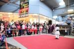 Cupa SPORT DANCE 2015 - Primavara Micilor Artisti - Botosani Shopping Center (23 of 398)