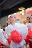 Cupa SPORT DANCE 2015 - Primavara Micilor Artisti - Botosani Shopping Center (230 of 398)