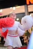 Cupa SPORT DANCE 2015 - Primavara Micilor Artisti - Botosani Shopping Center (231 of 398)