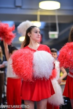 Cupa SPORT DANCE 2015 - Primavara Micilor Artisti - Botosani Shopping Center (232 of 398)